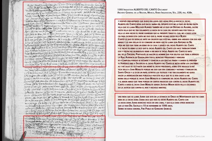 1593 Inquisition Alberto del Canto document 2 of 2.jpg